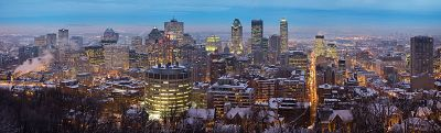 800px-montreal_twilight_panorama_2006