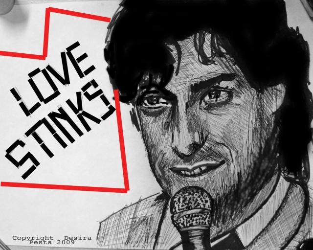 lovestinks
