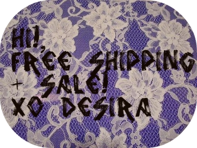 SHIPSALE