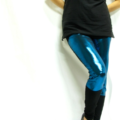 Cosmic Japan Ecofriendly Leggings