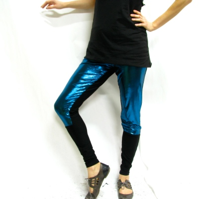 Cosmic Japan Leggings