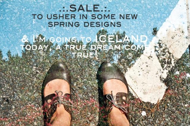 desirapesta_spring sale